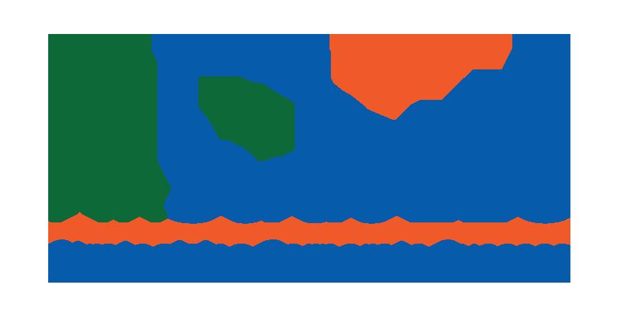 FinStrat LLC